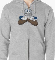 Dez Bryant Sweatshirts Hoodies Redbubble