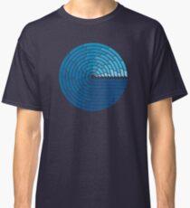 Almighty Ocean Classic T-Shirt
