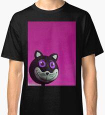 galleryHLT Hello Pussy 111 Classic T-Shirt