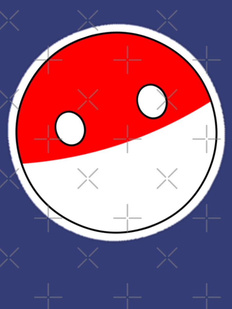 Polandball | Countryball by poland-ball