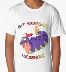 One Perccccent Long T-Shirt