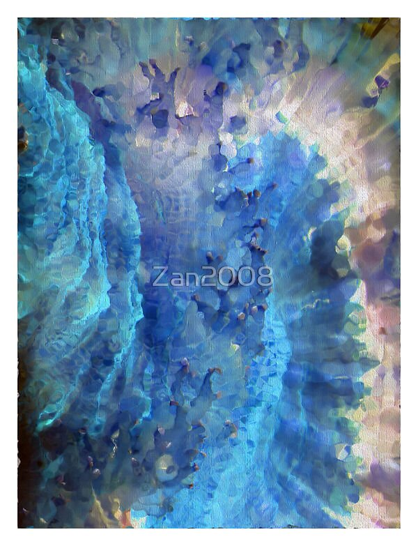 Untitled by Zan2008
