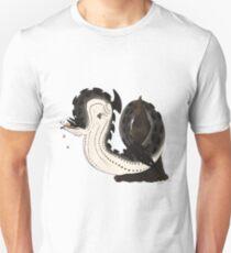 Dalamadur Unisex T-Shirt