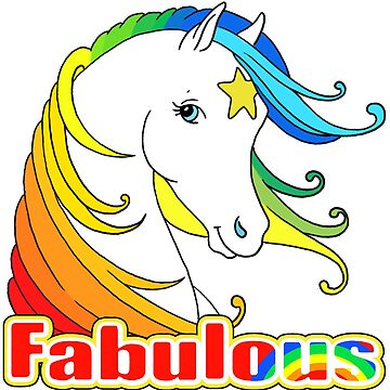 Fabulous by rachels1689