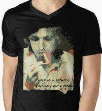 Tom Petty - Memory and a Dream     T-Shirt