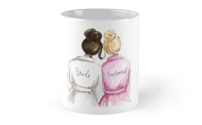 wedding giftsbridal shower gifts best cute engagement gift for her bride