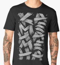 GOKU KAMEHAMEHA Men's Premium T-Shirt