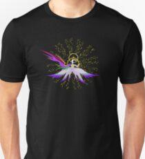 Sephiroth - One Winged Angel T-Shirt