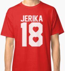 JERIKA Classic T-Shirt