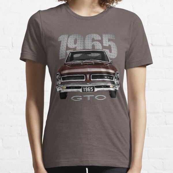 1965 GTO Essential T-Shirt