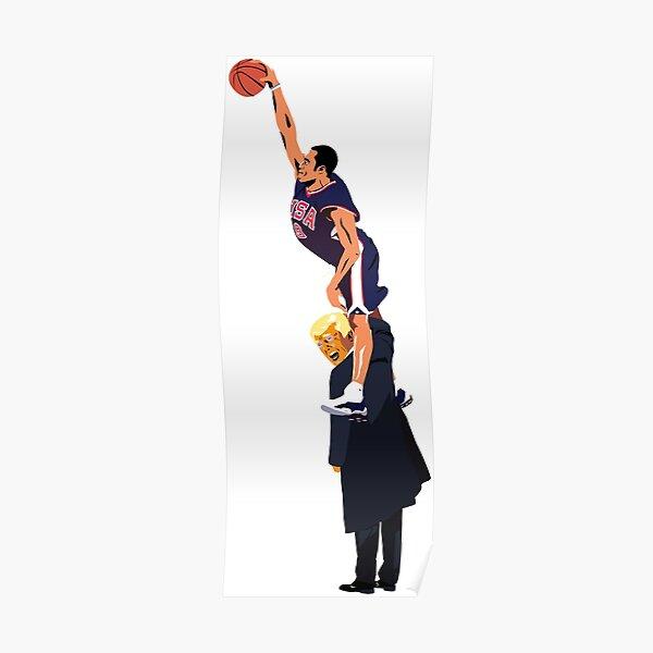Half Man Half a Nation Poster