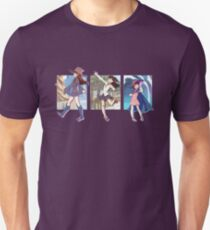Little Witch Academia T-Shirt