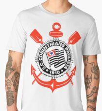 Corinthians Men's Premium T-Shirt