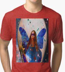 Renaissance Starlight Tri-blend T-Shirt