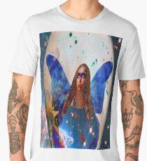 Renaissance Starlight Men's Premium T-Shirt
