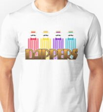 Dappers T-Shirt