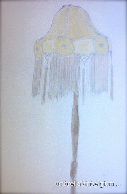 Untitled by umbrella'sinbelgium ...