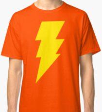 Shazam Classic T-Shirt
