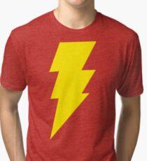 Shazam Vintage T-Shirt