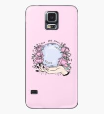 you are magic - pt2 Case/Skin for Samsung Galaxy