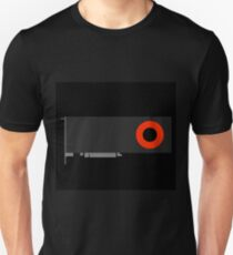 AMD Graphics card T-Shirt