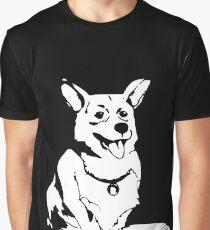EIN Cowboy Bebop Graphic T-Shirt