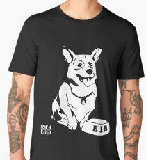 EIN Cowboy Bebop Men's Premium T-Shirt