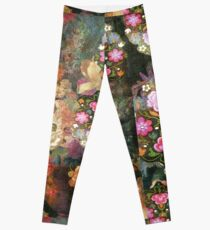 tracy porter/ dixie Leggings