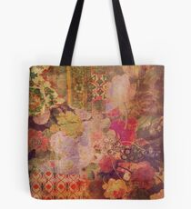tracy porter/ infusion Tote Bag