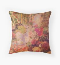 tracy porter/ infusion Throw Pillow