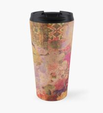 tracy porter/ infusion Travel Mug