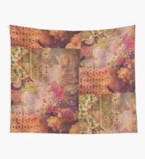tracy porter/ infusion Wall Tapestry