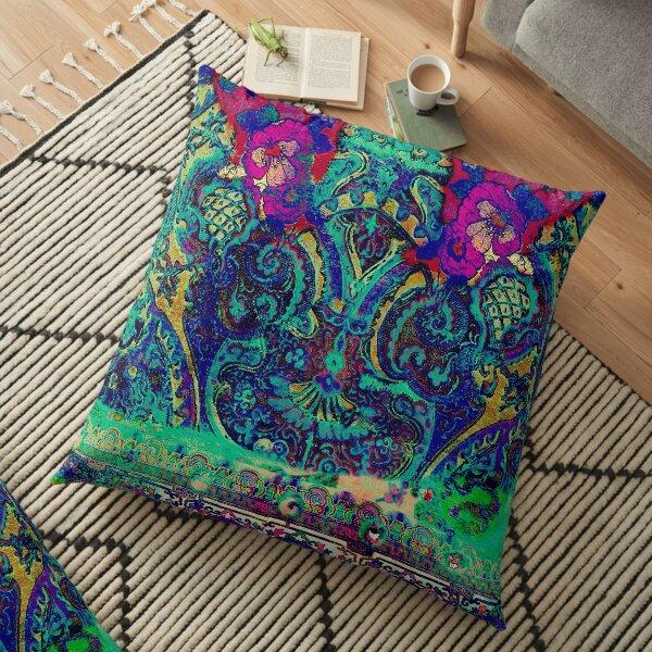 tracy porter/ imagine Floor Pillow