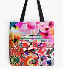 tracy porter/ orient Tote Bag