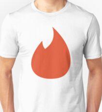 Tinder T-Shirt