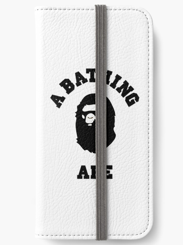 bda1df102eea A BATHING APE BAPE STYLE case and more
