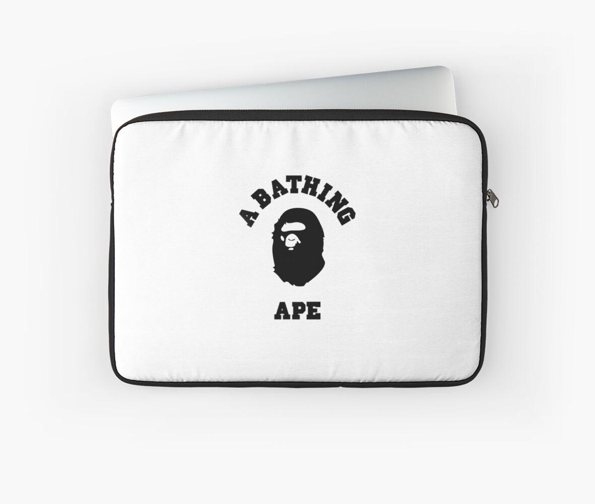 e34b906320e7 A BATHING APE BAPE STYLE case and more