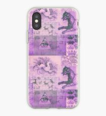 tracy porter/ dreaming iPhone Case