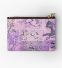 tracy porter/ dreaming Studio Pouch