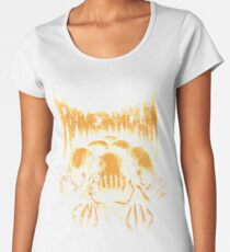 Ravenholm Women's Premium T-Shirt