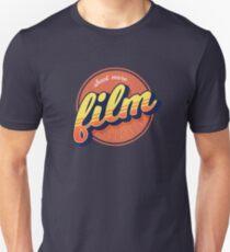Film Photography Shoot More Film Unisex T-Shirt