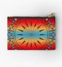 Morning Sky Studio Pouch