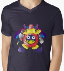 Mago del tiempo - YU-GI-OH  T-Shirt