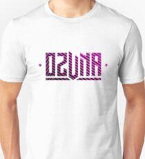 Ozuna T-Shirt