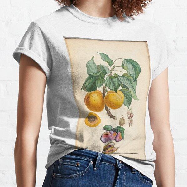 Sweet Fruit Classic T-Shirt
