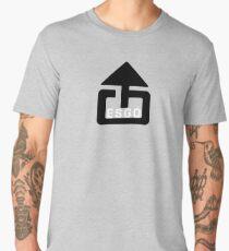 SEE WEED? Men's Premium T-Shirt