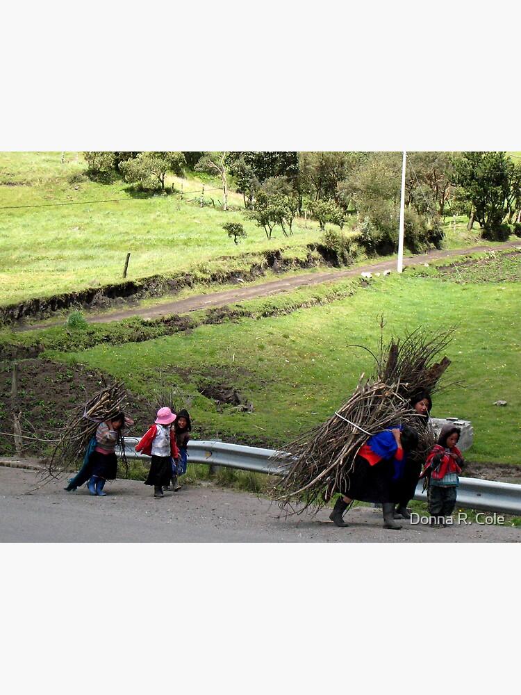 Children Working by alwaysdrc