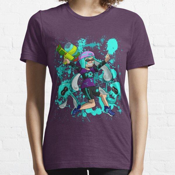 Woomy! Essential T-Shirt