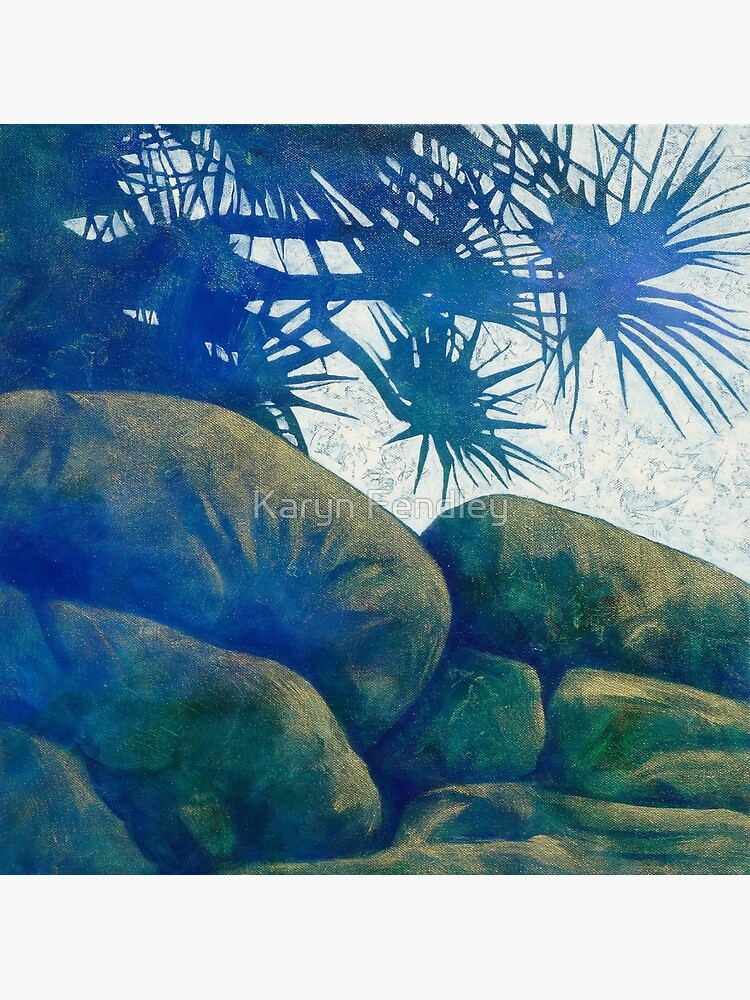 Picnic at Goanna Headland by design9