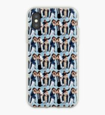 The losers club iPhone Case